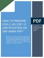 How_to_Prepare_for_C_AR_P2P_13_Certifica.pdf