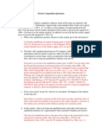 answerstosummer2010perfectcompetitionquestions.pdf