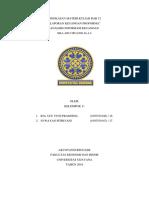 116652_Laporan Keuangan Proforma.docx