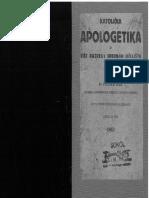 Katolicka apologetika - Suk (2).pdf