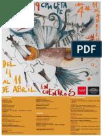 Encuentros19-cartel.pdf
