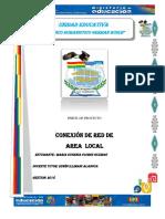 MI_PROYECTO_DE_REDES_ACTUAL_mauge[1] (Recuperado automáticamente).docx