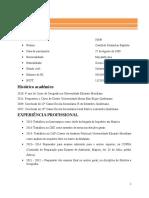 CV Actualizado 5