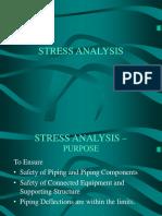 STRESS ANALYSIS.ppt
