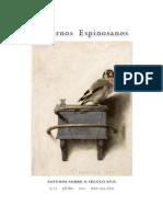 A_tripla_raiz_da_nocao_de_substancia_em.pdf