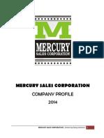 MSC_PROFILE_2014.pdf