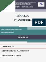 GEO05501 Topografia_Módulo 2_2018.pdf