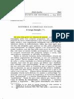 BRAUDEL, Fernand. História e Ciências Sociais.pdf