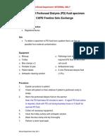 PDF Test april 01