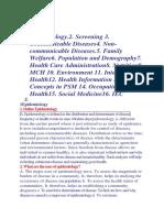 community medicine.docx