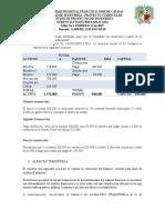 Taller 1 Gerencia Financiera Aplicada 210219