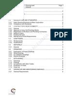 SECTION 19  PLUMBING WORK.pdf