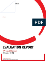 Evaluation Report Template.docx