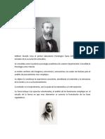 escuelas de la psicologia.docx