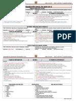 PROG ANUAL ARTE 2015-2.docx