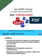 Supplier_APQP_Training.ppt