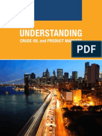 Understanding-Crude-Oil-and-Product-Markets-Primer-High.pdf