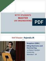 NTTF.pdf
