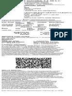 1A81D446-00F5-4298-BD63-AC4CD2C3D4EA (1)