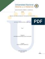 Anderson_Plata_Grupo10_Fase_1_Identificacion_del_contexto.pdf