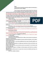 LA CARVERNA EN WORD.docx