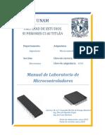 M_Microcontroladores-ITSE_2018-2.pdf