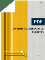 ANALISIS-DEL-MERCADO-DE-LA-PALTA-final-OFICIAL.docx