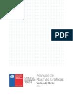manual_vallas_de_obra_2018.pdf