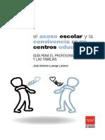 BVCM016443.pdf