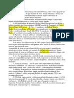 Gabarito  Mankiw Macroeconomia.docx
