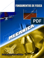 libro 5to virtual 2016 MECANICA.pdf