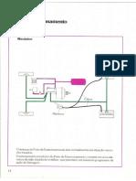 Valvulas de Ar.pdf
