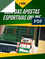 guia_das_apostas_esportivas_online.pdf