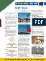 GN Guideline 116.pdf