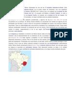Minas Gerais.docx