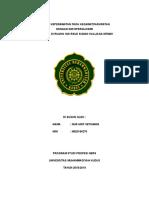 KGD DM MAS IWAN.doc