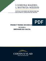 foaie de capat costin si vlad pdf.pdf
