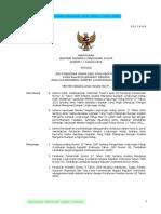 bahan 2-Jenis Kegiatan Usaha Wajib Amdal PerMen no 11 th 2006.pdf