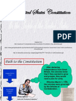 Constitution Overview.ppt