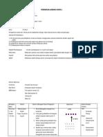 RPH TAHUN 2 - INOVASI.docx