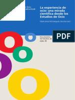 35 La experiencia de Ocio.pdf