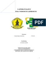 LAPSUS KULKEL Rev 1.docx