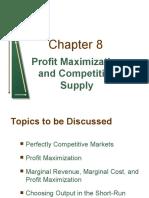 chapter8profitmaxandcompetitivesupply-171018125855.pdf
