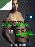 Shooting the SEAL.pdf