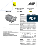 RO CAT Pump 3537 Service Manual.pdf