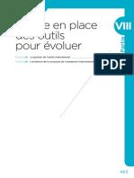 PARTIE 9.pdf