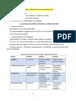 Métodos y técnicas de investigación apuntes.docx