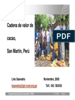 Cadena-de-valor-de-cacao-SM.pdf