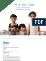 UNICEF-Pneumonia-Diarrhoea-report2016-web-version_final.pdf