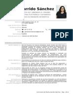 MarinaGarridoSanchez CV